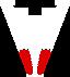 Wandering Yacht Logo