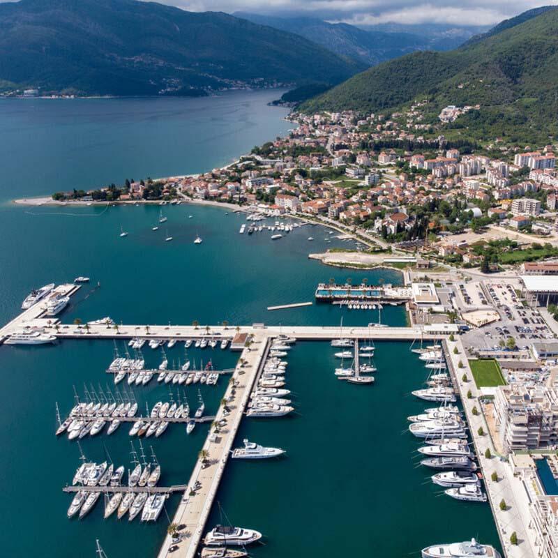Porto-montenegro-by-Wandering-Yacht