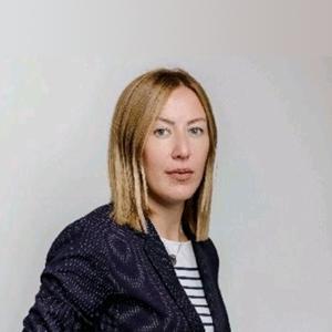 Ana Bajkovic